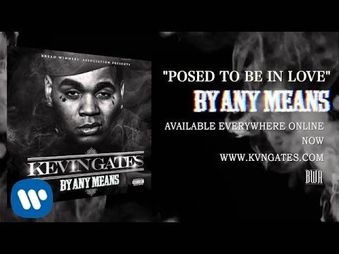 Kevin Gates - Strokin (Official Video) - YouTube
