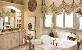 klassike badkamers - Google zoeken