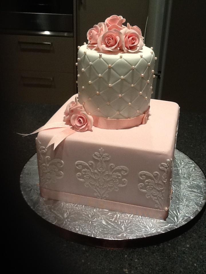Meijer Bakery Cakes Cake Recipe