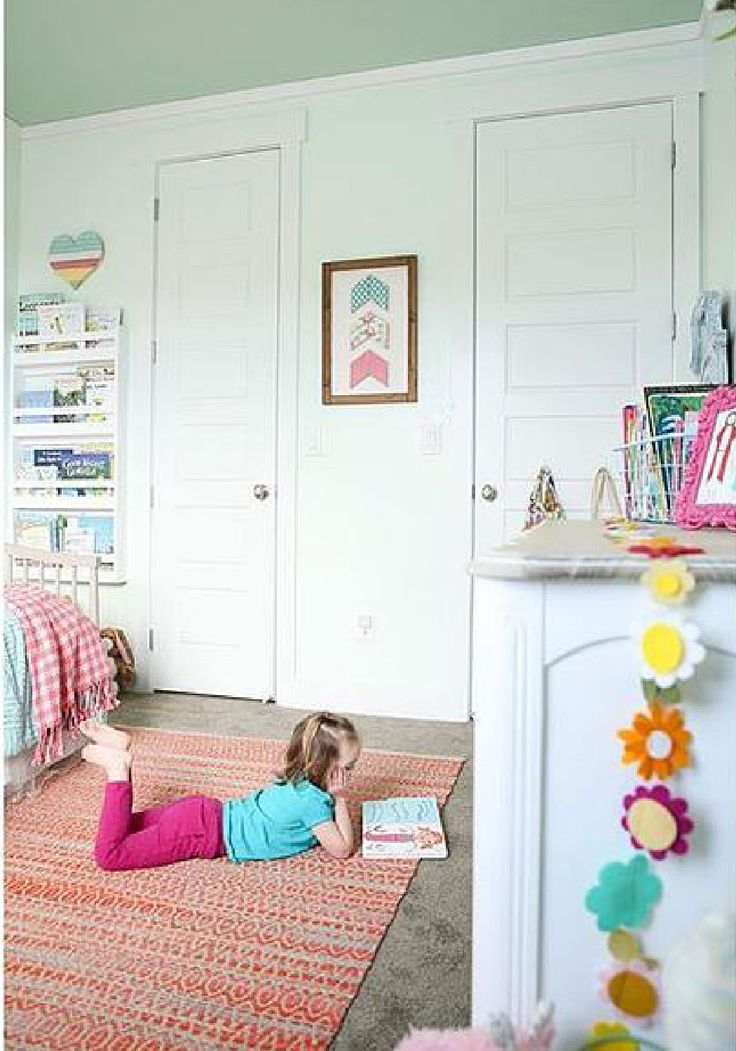 Kids Bedroom Makeover 74 best kids' rooms images on pinterest | kids rooms, big boy
