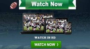 Patriots Fans, do not leave without watch Patriots vs Broncos live online for fewer than a glance. Live broadcast, Live feed AFC Conference Championship 2016. So guys, if you will be ready to not follow the sport still exist your…Read more ›