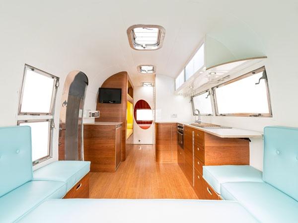 124 best caravan love images on pinterest mobile home travel