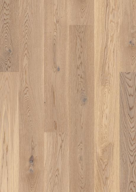 Boen Castle Animoso Plank Engineered White Oak Floor Live Natural Oiled BNEIGVMFD