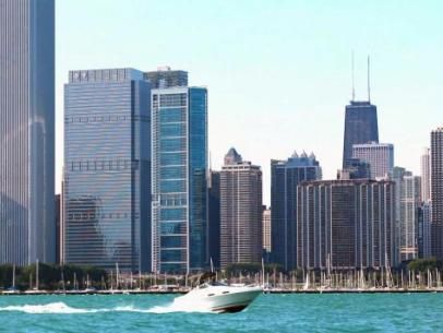 Chicago Vacation Ideas and Guides : Travelchannel.com | Travel Channel