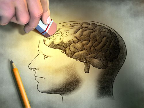 Απώλεια μνήμης- Ποιο ρόφημα θα σε σώσει; - http://ipop.gr/themata/frontizw/apolia-mnimis-pio-rofima-tha-se-sosi/