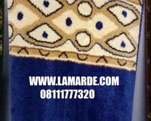 08111777320 Jual Karpet Masjid, Karpet musholla, Karpet Sholat, Karpet masjid turki: 0811-8888-516 Jual Karpet Masjid Di Cimahi Jawa Ba...
