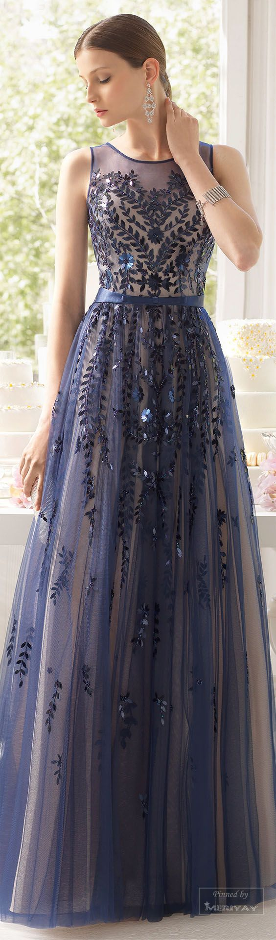 best dressess images on pinterest prom dresses ball gown and