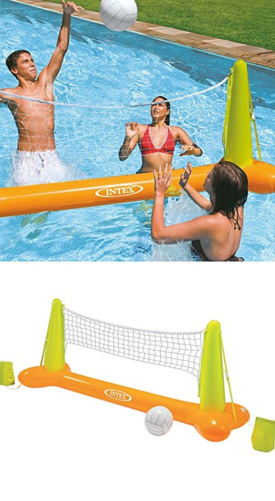 pool party games best 25 summer ideas on pool 30820