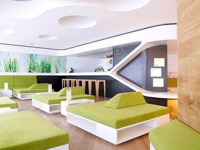 retro-futuristic-interior-design-ideas17 retro-futuristic-interior-design-ideas17
