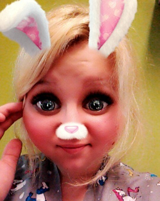 Technik Weterynarii tak bardzo. ❤❤ #me #woman #polishwoman #instawoman #pic #picture #instapicture #instapic #blondie #blond #blonde #blondhair #hairstyle #blondstyl #lovely #fun #happy #blueeyes #blue #eyes #happiness #goodday #goodmorning #likeforlike #like4like #tagsforlikes #l4l http://quotags.net/ipost/1563563209288468316/?code=BWy5HRpgkdc