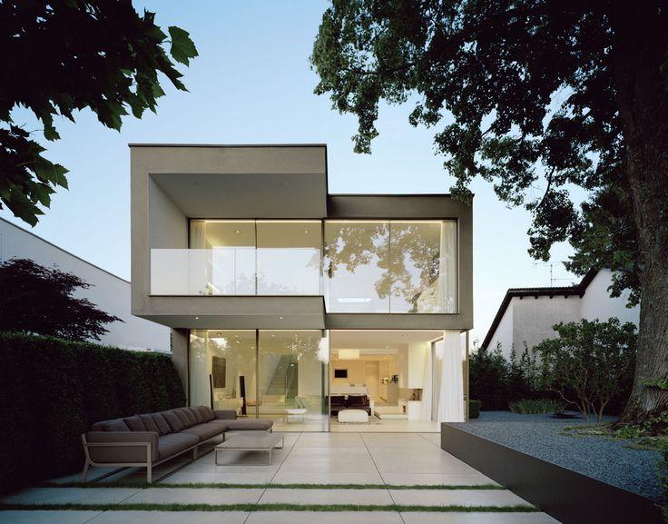 pin by jo o evaristo on remarkable architeture pinterest. Black Bedroom Furniture Sets. Home Design Ideas