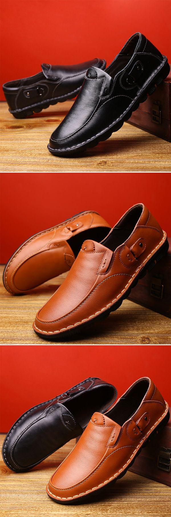 Best 25 Casual Shoes Online Ideas On Pinterest Cheap Flat Shoes