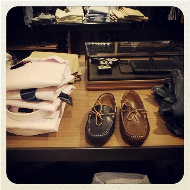 erkek giyim erkekler için instalike shoppingformen for men erkek stili erkek kıyafetlermen style İnstalike
