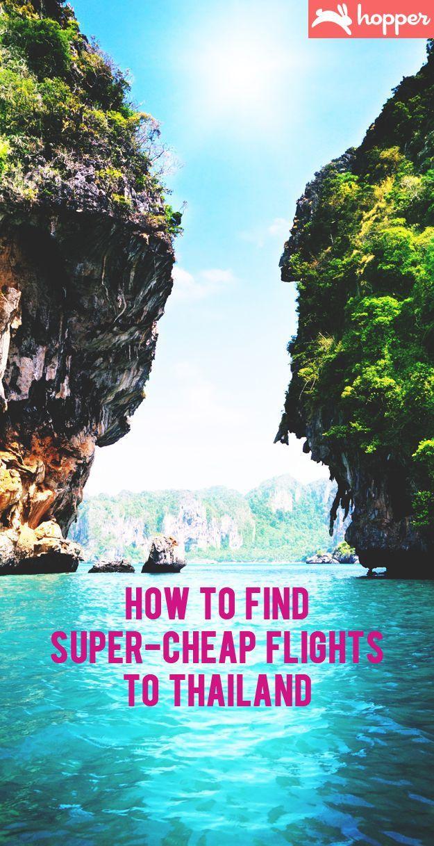 402 best images about travel southeast asia on pinterest. Black Bedroom Furniture Sets. Home Design Ideas