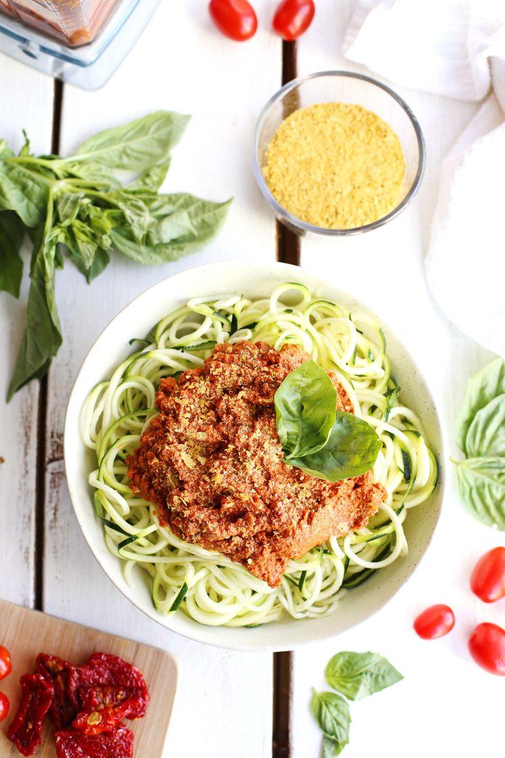 ... Pasta on Pinterest | Mushroom stroganoff, Cherry tomatoes and Pasta