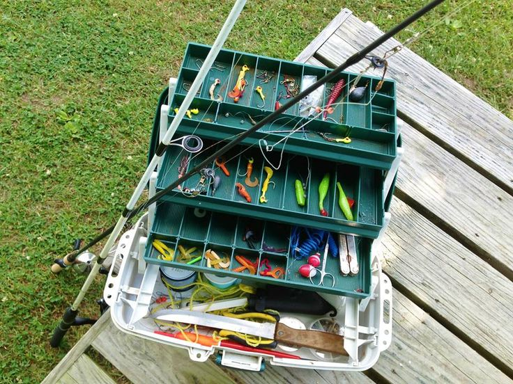 10 best images about gone fishing on pinterest | virginia, fishing, Fishing Reels
