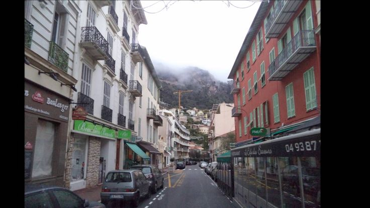 Trip in Cannes and Nice ( France ) part3-Viaggio a Cannes e Nizza (Franc...