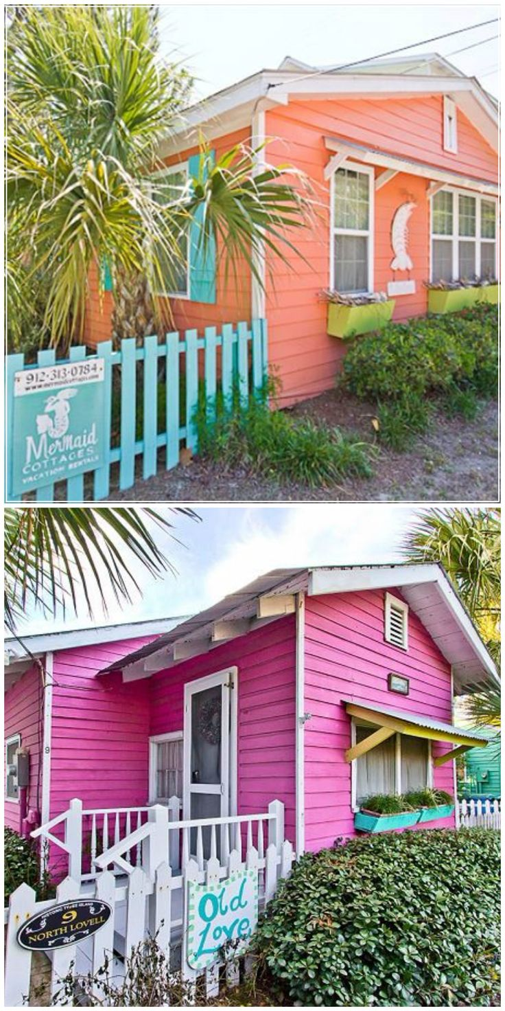Find this pin and more on home by the sea exterior paint colors