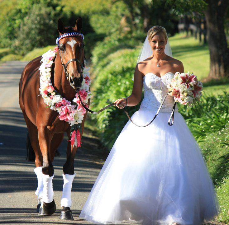 Elope marriage