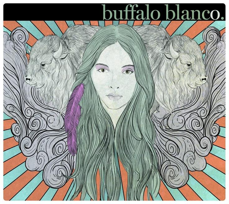 Listen to Buffalo Blanco's latest tracks here http://listn.to/buffaloblancoLatest Track, Http Listn To Buffaloblanco, Blanco Latest, Buffalo Blanco, Buffalo 66