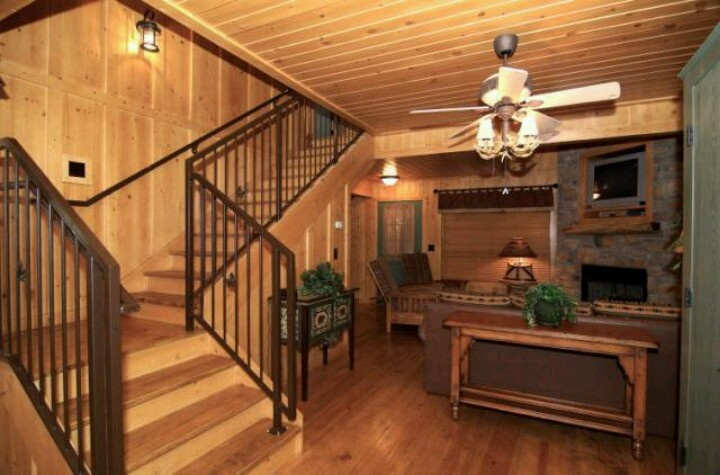 Attrayant Cabins @ Green Mountain, Branson, Mo. | Favorite Places U0026 Spaces |  Pinterest | Green Mountain