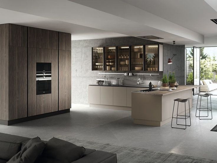1549 best Ideas for the House images on Pinterest Apartments - kleine küche l-form
