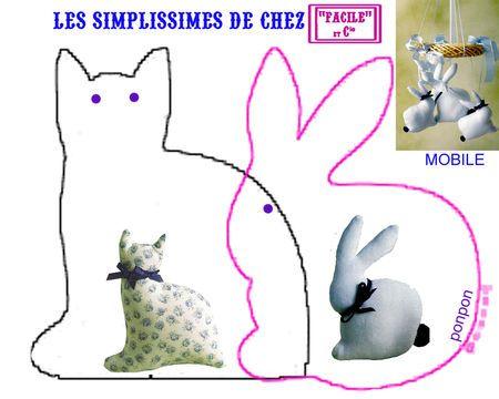 les_simplissimes1