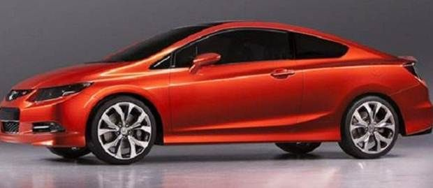 2018 Honda Civic Si Release Date Within this auto 2018 Honda Civic Si will be the champion among th...