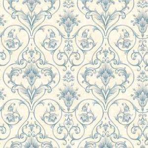 victorian wallpaper in Wallpaper