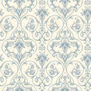 victorian wallpaper in Wallpaper