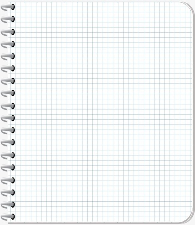Printable Green Wide Ruled Notebook Paper For Letter Paper Download It At Https Museprintabl Notebook Paper Notebook Paper Template Notebook Paper Printable