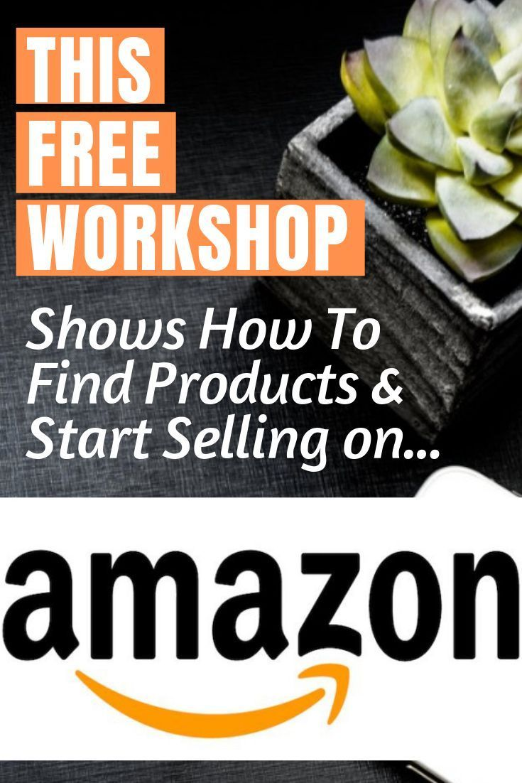 how to start a business selling on amazon