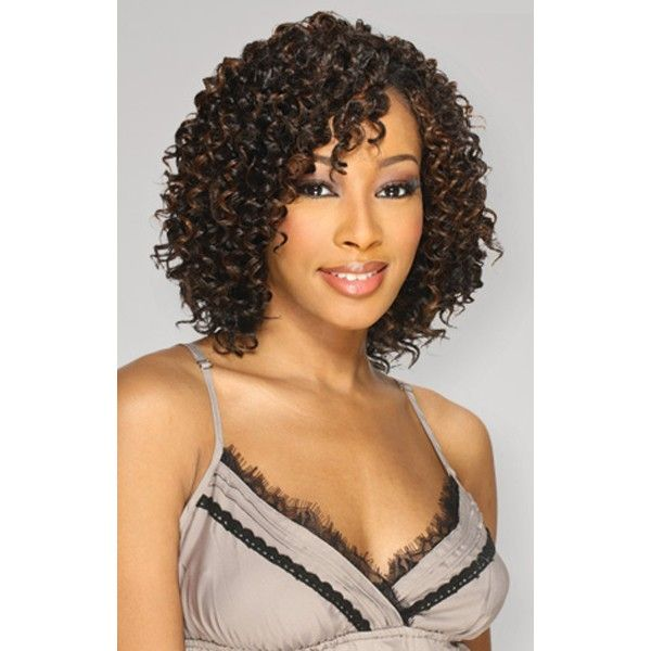hair for crochet styles milkyway que h h mastermix shortcut weave q water 5 1698