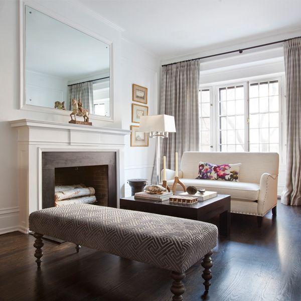 Living Room Design Magazine: 1000+ Images About Alexandra Kaehler Design On Pinterest