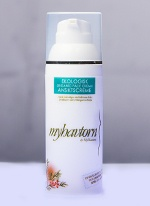 #MyHavtorn of Sweden organic face cream, rich in Sea Buckthorn oil. www.MyHavtorn.com http://www.myhavtorn.com/ansiktscreme/myhavtorn_ansiktscreme_moisturising_ekologisk.html