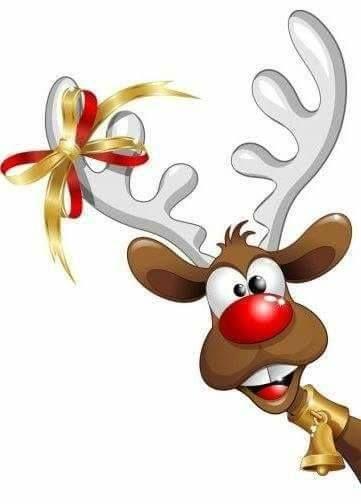 Mejores 12 imágenes de Until Christmas en Pinterest | Navidad, Feliz ...