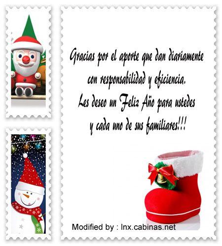 frases para enviar en Navidad empresariales a clientes,frases de Navidad corporativos para empleados: http://lnx.cabinas.net/mensajes-de-navidad-y-ano-nuevo-para-clientes/
