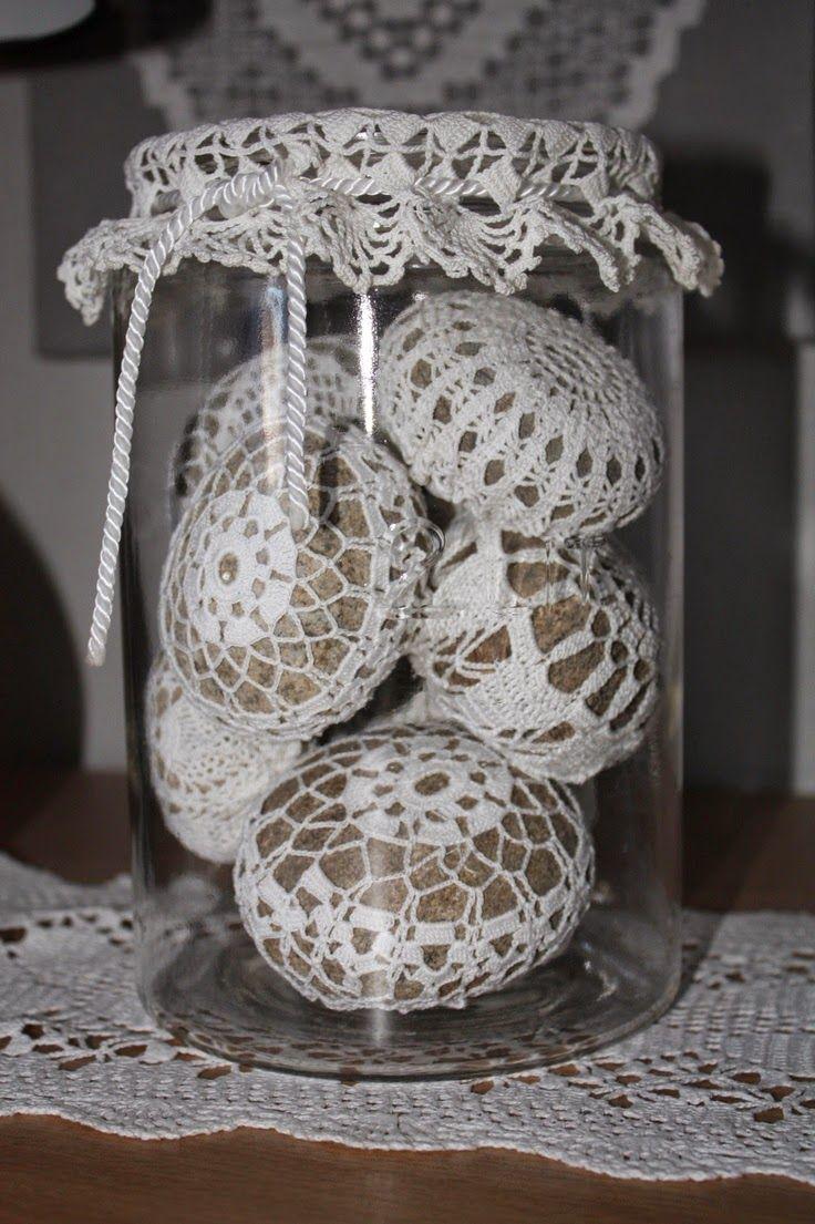 innovart en crochet: 2015 en crochet!!! http://innovartencrochet.blogspot.be/2015/01/2015-en-crochet.html