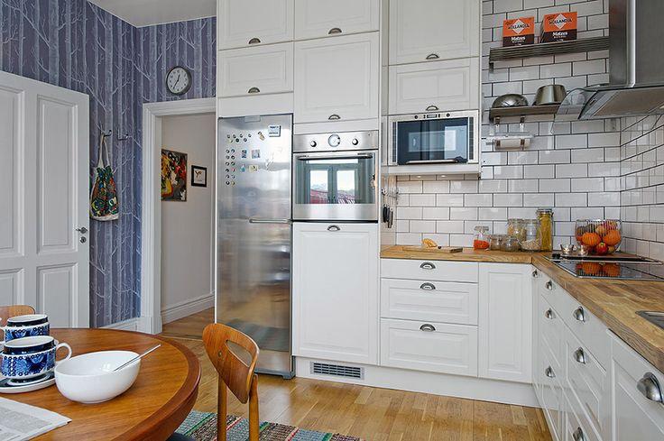 скандинавская кухня дизайн: 26 тыс изображений найдено в Яндекс.Картинках