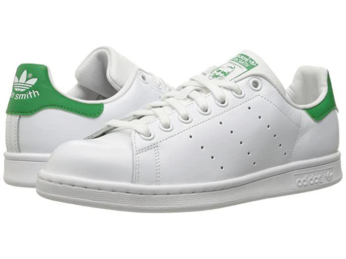 adidas Originals Stan Smith in 2020