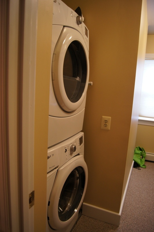 31 best images about master bedroom and walk in closet for Laundry room connected to master closet