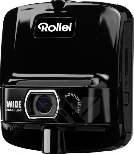 Camera de masina 5 Megapixel Full HD