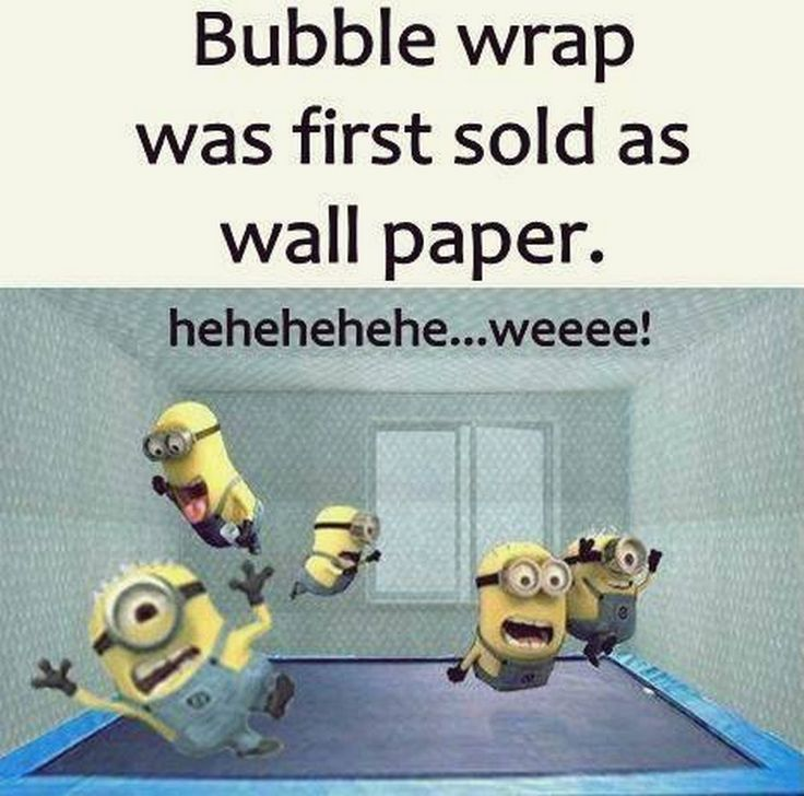 New Funny Minions images 2015 (10:21:58 AM, Saturday 12, September 2015 PDT) –…