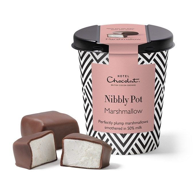 HOTEL CHOCOLAT | Shipping to Australia: 1 item £14.95; 2 or more £19.95