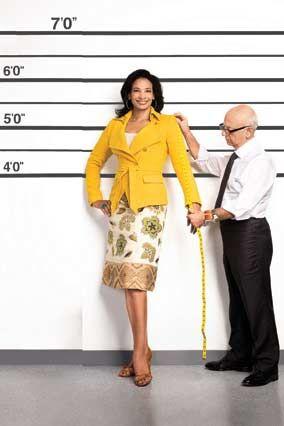 17 Best ideas about Tall Women Fashion on Pinterest | Tall women's ...