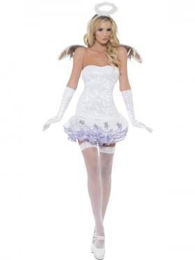 We provide adult fancy dress costumes, fancy dress costumes uk, 80s fancy dress costumes, womens halloween costume, men's halloween costumes, sexy fancy dress costumes, sexy fancy dress outfits with the best price!