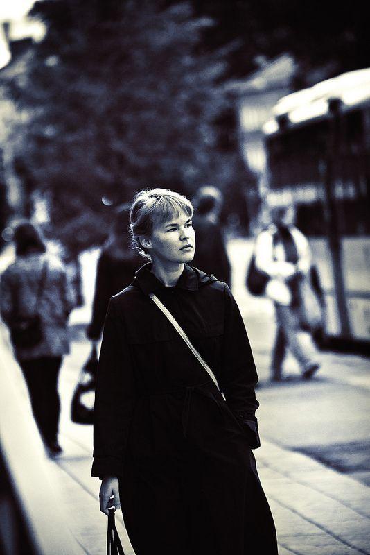 Henni Kitti  Photo by Kristian Tervo www.liedonkuvaus.fi  #photojournalism #lehtikuvaus  All rights reserved