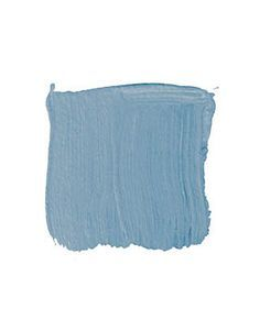 farrow and ball chinese blue