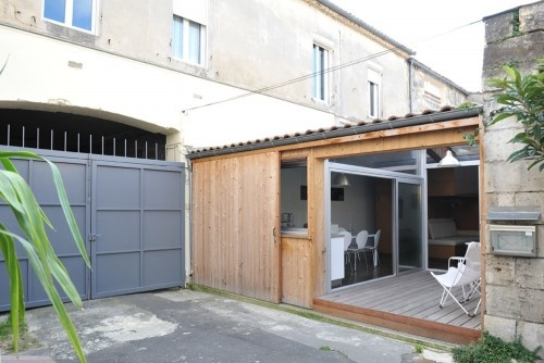 http://www.houzz.com/ideabooks/1121351/list/Houzz-Tour--Ingenious-Garage-Makeover-in-Bordeaux#