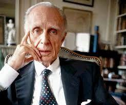 Adolfo Bioy Casares fue un escritor argentino que frecuentó las literaturas fantástica, policial y de ciencia ficción
